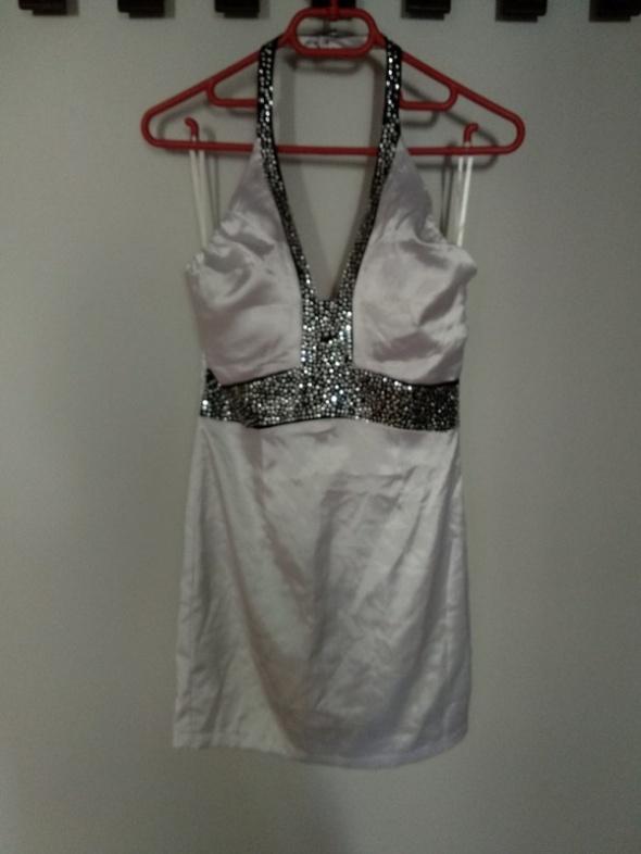 Suknie i sukienki Nowa sukienka ReDial Collection rozmiar M