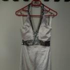 Nowa sukienka ReDial Collection rozmiar M