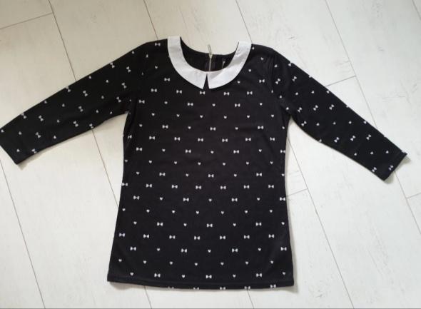 Swetry Sweter bluzka