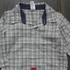 Koszula Disney C&A 80