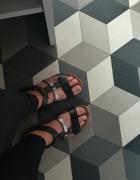 Lasocki sandały r 37...