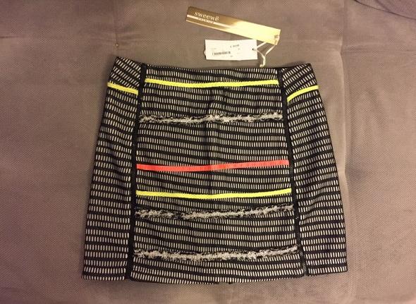 Spódnice Nowa spódniczka z metką M