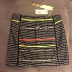 Nowa spódniczka z metką M