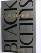 Woda toaletowa Black Suede 30 ml...
