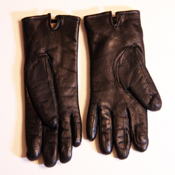 Rękawiczki rękawiczki