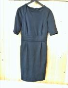 klasyczna mała czarna sukienka s 36 Atmosphere