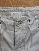 Spodnie Reserved rozm XS stan idealny...