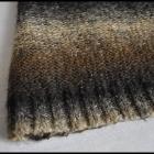 C&A spódnica z podszewką ciepła 40 L i 42 XL