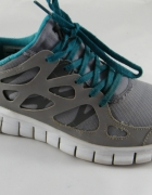 Nike Wmns Free Run 2...