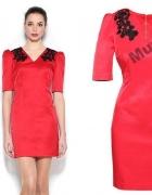 sukienka Orsay XS...