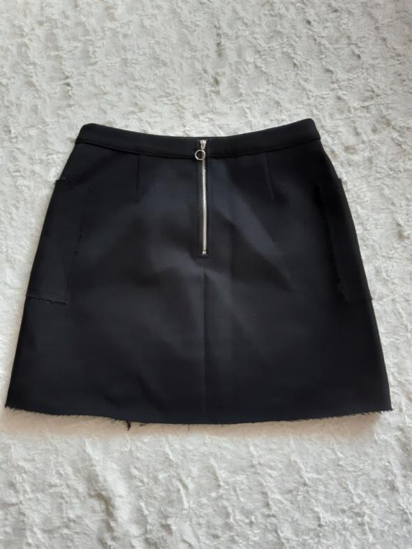 Spódnica Mini Reserved