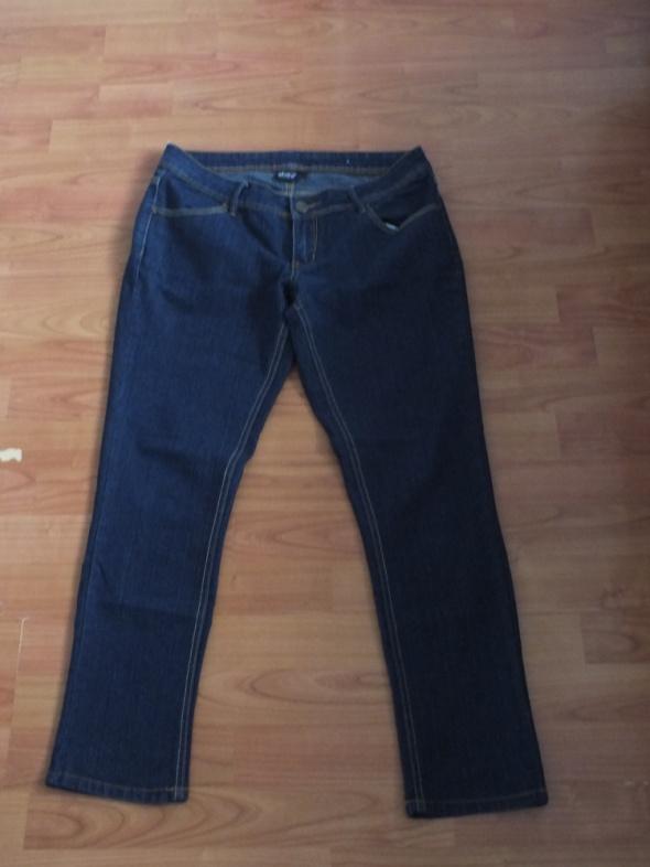Spodnie 356