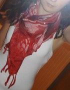 Czerwona z Tunezji