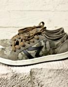 Sportowe buty moro Creeks...