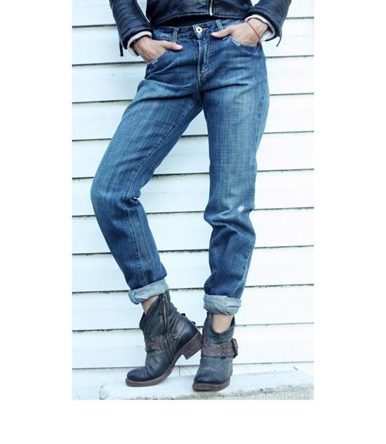 Polo Jeans Ralph Lauren...