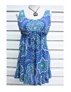 Sukienka tunika Dunnes Stores...