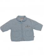 Baby Club kurtka chłopięca 68 cm...