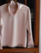 Bluzka marki Zara...