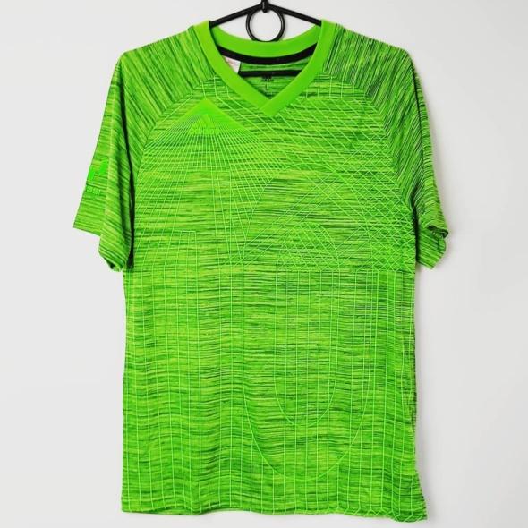 Koszulki i t-shirty koszulka Adidas