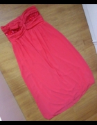 sukienka XL 42 FOTO