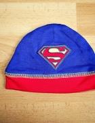 Superbaby Mini Club Baby czapka czapeczka 0 do 3 mies...
