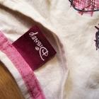 Disney Minnie bluzka tunika 134 lat 8 do 9