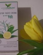 Cosnature naturalny krem z zieloną herbatą na dzień 50 ml...