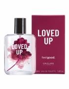 Loved Up Feel Good dla kobiet i mężczyzn edt 50 ml...