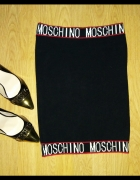 Spódnica Moschino...