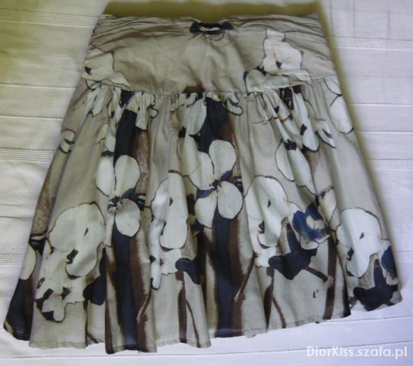 Spódnice Spódnica Promod 36