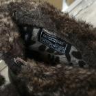 5th Avenue Botki Skóra Zima 38 wkł 245 cm