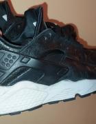 Nike Huarache Damskie...