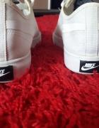Buty damskie Nike Primo Court 365...