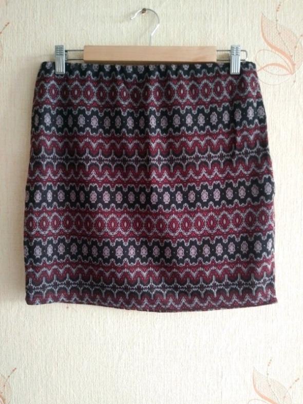 Spódnice Spódnica pepco mini