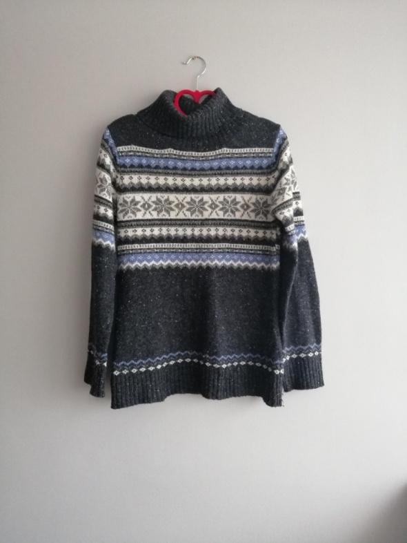 Swetry Carry damskie kolekcja 2020 w Szafa.pl