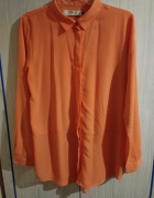 Koszula only piękna długa...