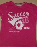 bluzeczka reserved 86...