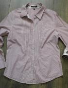 Bluzka koszulowa Fabiani 38...