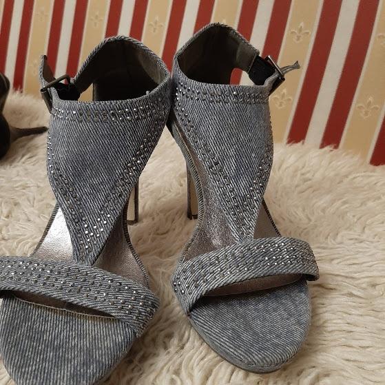 szpilki buty damskie 37...