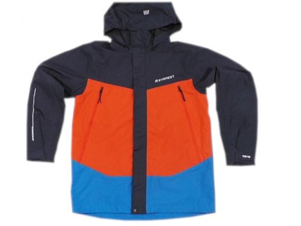 Kurtki Everest kurtka chłopieca wiosna lato rozm 158 do 164 lat 13 do 14