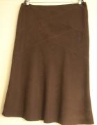 Elegancka spódnica damska XL jak nowa...