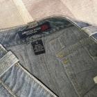 American Eagle r S 36 j Nowa jeansowa mini