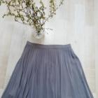 Plisowna spódnica MOHITO