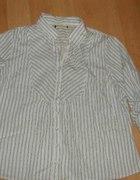 GEORGE fajna bluzeczka dla puszystej 48...