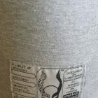 Oryginalna bluzka Cyberdog
