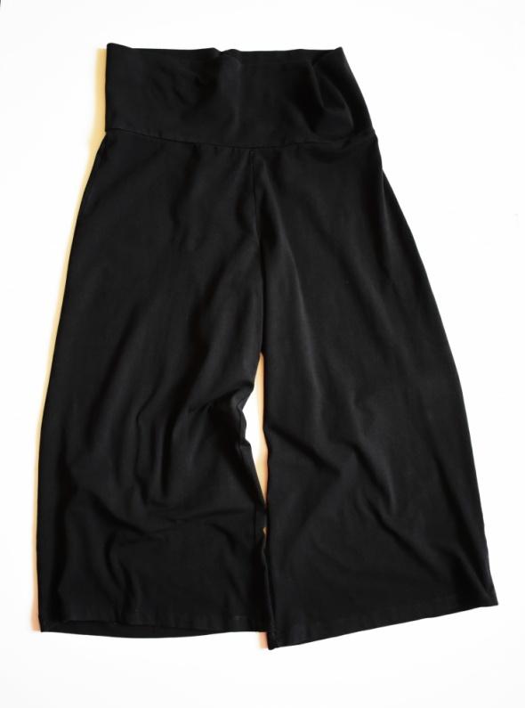 H&M Spodnie damskie S...