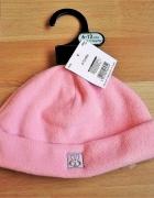 CHEROKEE ciepła czapka czapeczka 6 do 12 mies nowe...