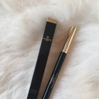 Eye liner tusz do kresek Giordani Gold oriflame