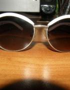Okulary przeciwsłonecne LIFE UV400...