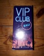 Mgiełka zapachowa VIP Club Bali